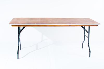 st hle b nke und tische mieten straub festinventar hefenhofen thurgau st gallen ostschweiz. Black Bedroom Furniture Sets. Home Design Ideas